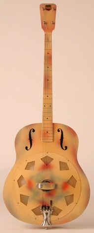 Quelle est cette guitare??? Tenor_guitars_1