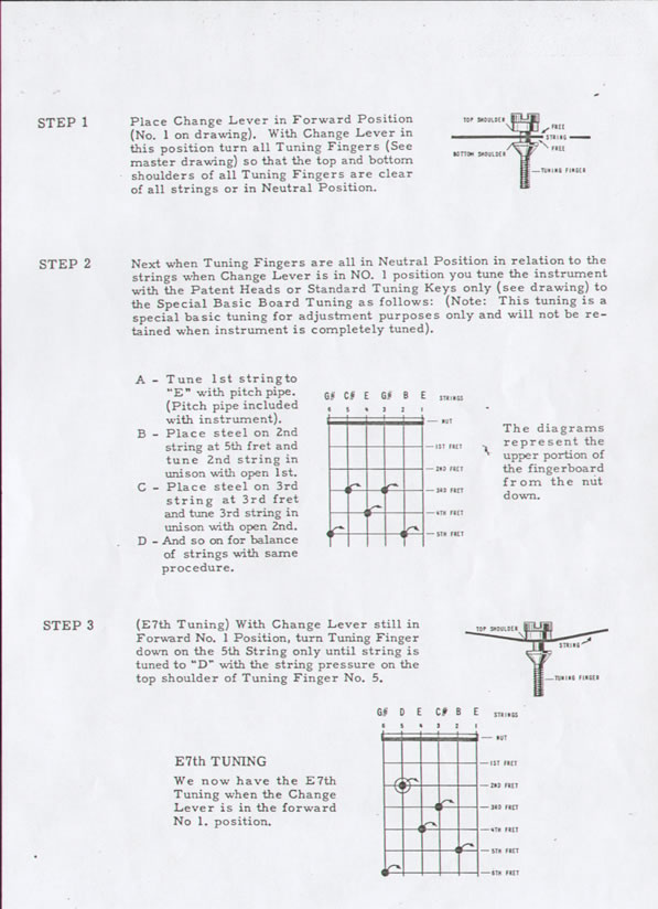 page 3 of brochure