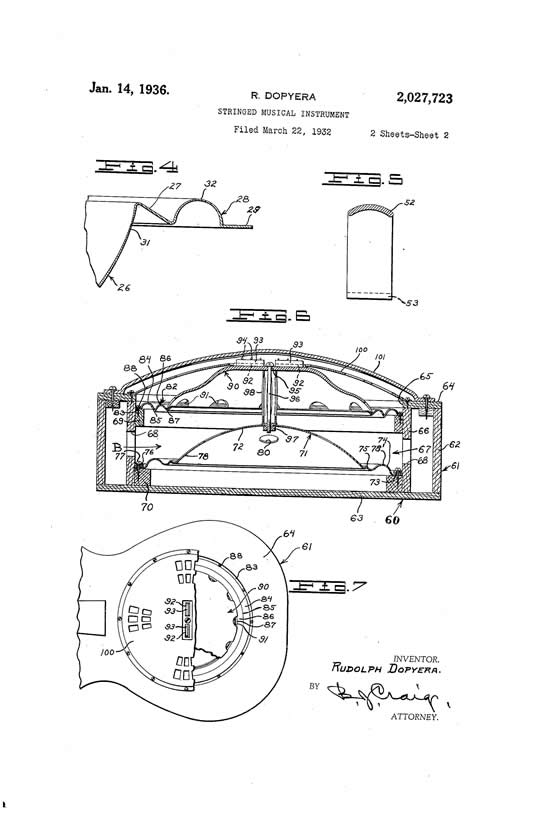 Patent picture